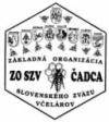 Vyhodnotenie súťaže – 2007 Včelárske vďakyvzdanie na Kysuciach